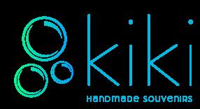 kiki logo