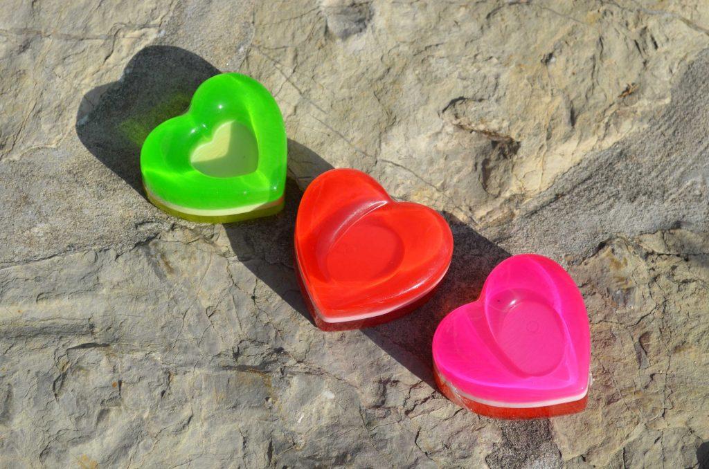 Kiki handmade souvenirs Blog