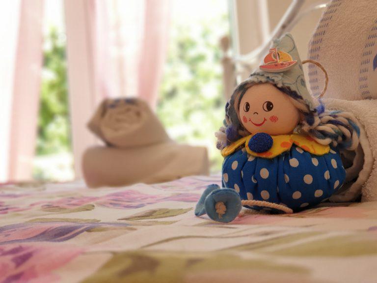 www.kiki-souvenirs.com